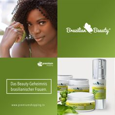 Beauty, Shopping, Brazilian Women, Things To Do, Beauty Illustration