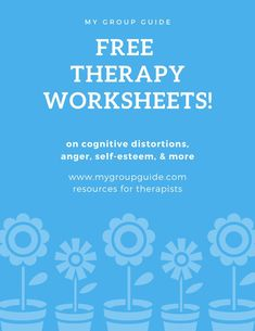 Group Therapy Activities, Therapy Worksheets, Counseling Activities, Group Counseling, Physical Activities, Therapy Tools, Free Therapy, Trauma, Ptsd
