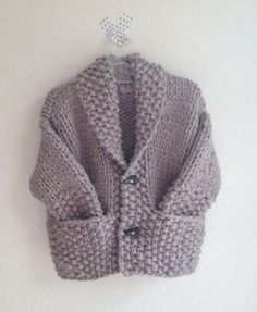 "6ba619a6f990748b69bd797710051d81.jpg (656×800) [   ""Cute for kids.use the professor sweater pattern as a guide"",   ""Cute and cozy"" ] #<br/> # #For #Kids,<br/> # #Google #Translate,<br/> # #Rice,<br/> # #Sweater #Patterns,<br/> # #Work,<br/> # #Professor,<br/> # #Tissue,<br/> # #Knit #Layette,<br/> # #Knit #Baby<br/>"