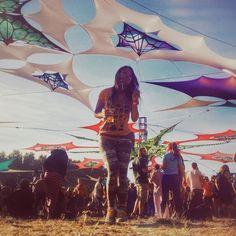 Hotspots // De fijnste hippie hotspots van Amsterdam |
