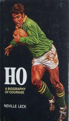 Ho De Villiers- Springbok who played full back a legend of Springbok rugby Go Bokke, Rugby Images, Athletic Outfits, Athletic Clothes, Rugby Poster, Rugby Sport, Rugby Players, Kid Decor, Soccer