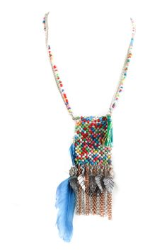 Buy the Rubyyaya Necklace Also checkout other women's clothing from this range. Choose from various Clothing sizes. Tassel Necklace, Clothing, Jewelry, Outfit, Jewellery Making, Clothes, Jewels, Jewlery, Jewerly