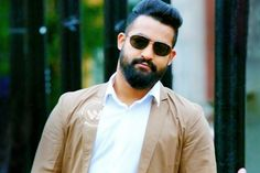 The unit of Nannaku Prematho were stunned after watching NTR dancing to his best despite running temperature and body pains. The final song shoot is progressing in Hyderabad at present. New Movie Images, New Images Hd, Latest Movies, New Movies, Movies Online, Hipster Haircuts For Men, Telugu Hero, Sai Baba Pictures, Actors Images
