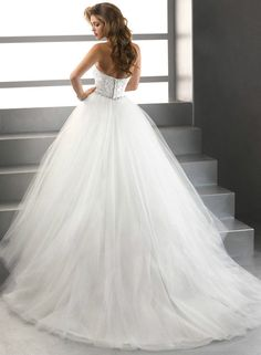 Wedding Dresses Sydney - Bridal Gowns and Wedding Gowns Blacktown - Sweethearts Bridal Puffy Wedding Dresses, Wedding Dresses Sydney, 2015 Wedding Dresses, Wedding Dress Sizes, Bridal Dresses, Wedding Gowns, Lace Wedding, Ball Dresses, Ball Gowns