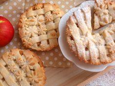 OLYMPUS DIGITAL CAMERA Olympus Digital Camera, Apple Pie, Food And Drink, Bread, Desserts, Recipes, Pasta, Kitchen, Baking Center