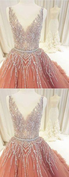 prom,prom dress,prom dresses,evening dress,prom gown,prom 2018