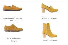 Mustard shoes for fall! #uspoloassn #Italy