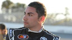 NASCAR Race Mom: K&N Pro Series East Statistical Advance: Greenvill...