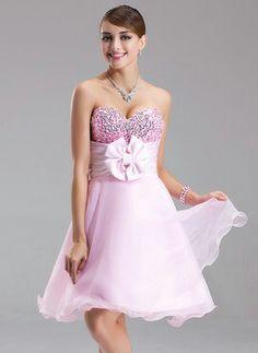 Sweet sixteen, braids maid or any special occasion shop online www.dazzyyaccessories.com