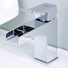 #WasserKRAFT, #смесители, #купить_смеситель, #модели_смесителей, #производство_смесителей, #производители_смесителей, #продажа_смесителей, #смесители_купить, #смеситель, #смеситель_для_ванны, #смеситель_для_кухни, #смеситель_для_душа, #смеситель_для_раковины, #однорычажный_смеситель, #двухвентильный_смеситель, #смеситель_для_биде, #сенсорные_смесители, #каскадные_смесители, #встраиваемые_смесители