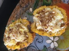Pineapple Hew recipe by Haajira posted on 04 Jul 2019 . Recipe has a rating of by 1 members and the recipe belongs in the Indian Sweet Starters recipes category Starter Recipes, Clarified Butter, Food Categories, Starters, Pineapple, Breakfast, Sweet, Breakfast Cafe, Pinecone