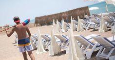 Neue Nachricht: Auf Reisemesse ITB - Als es um die deutsche Urlauber geht findet die Türkei plötzlich schmeichelnde Worte - http://ift.tt/2mH0oXv
