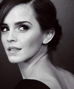 #Emma #Hermione