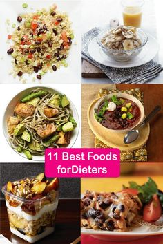 Food Plans Weight Loss :   Illustration   Description  If you dislike starving and don't want to eat less this post is for you!! Discover 11 best foods for dieters even when they want to lose weight fast !!    Eat wise, drop a size !    -Read More –   - #DietsWeightLoss https://healthcares.be/diets-weight-loss/food-plans-weight-loss-if-you-dislike-starving-and-dont-want-to-eat-less-this-post-is-for-you-di-130/