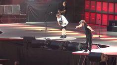 AC/DC - T.N.T. Live at Aviva Stadium Dublin Ireland 2015