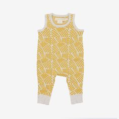 Dash Overall by Michaela Greg Toddler Boy Fashion, Little Boy Fashion, Kids Fashion, Baby Friends, Kid Swag, Baby Kit, Babies R Us, Summer Boy, Kid Styles