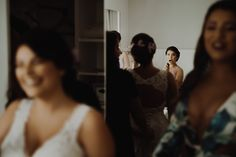 wedding photographer portugal Wedding Bridesmaids, Portugal, Weddings, Couple Photos, Couples, Love Story, Rio De Janeiro, Lana Del Rey, Couple Shots
