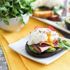 Paleo Recipes - Whole30® Approved - chowstalker