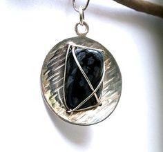Snatchy Obsizion Pendant Konstantis Jewelry http://www.amazon.com/dp/B00QXO1LPA/ref=cm_sw_r_pi_dp_ftiKub0R9A51B