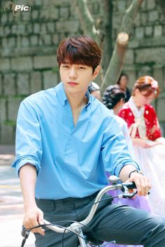 L Infinite, Kim Myung Soo, Blackpink Photos, Myungsoo, Ulzzang Boy, People Of The World, Dimples, Korean Actors, Korean Drama
