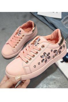 fb7d73ba252 59 Best Shoes images in 2019