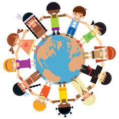 Environmental Education Through Environmental Action