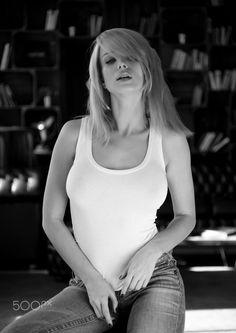 Ekaterina Enokaeva, Loft studio Cologne