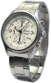 Seiko Chronograph Men' s Watch # SNDA23P1. Please visit us at the following URL: http://www.bodying.com/seiko-chronograph-men-2008-snda23p1/watches/15074