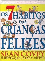 stephen covey livros - Pesquisa Google