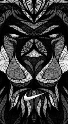 New Tattoo Lion King Art Beautiful Ideas Lion King Art, Lion Art, Art And Illustration, Grand Art, Culture Art, Inspiration Art, Poster Drawing, Psy Art, Art Plastique