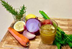 Epoch Times | Sanna Ehdin: 10 skäl att koka benmärgsbuljong för bättre hälsa