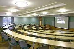"""Képtalálat a következőre: """"lecture hall design"""""""