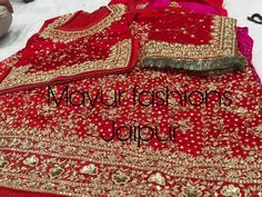 Rajasthani Bride, Rajasthani Dress, Dulhan Dress, Salwar Pants, Rajputi Jewellery, Rajputi Dress, Royal Dresses, Groom Wear, Indian Embroidery