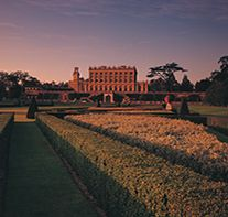 Hotel Offers in Berkshire | Cliveden 5 Star Country House Hotel