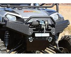 13 Best polaris ranger images in 2017 | Off road, Offroad, Polaris Ba Light Wiring Diagram Polaris Ranger on polaris ranger 6x6 wiring diagram, polaris ranger parking brake diagram, 2007 polaris ranger wiring diagram, polaris sportsman 500 wiring, polaris ranger 700 exhaust, outlaw wiring diagram, polaris ranger 900 wiring diagram, predator 500 wiring diagram, polaris ranger front differential diagram, 1999 polaris ranger wiring diagram, arctic cat wildcat wiring diagram, polaris ranger 700 fuel pump, polaris ranger ev wiring diagram, atv ignition switch wiring diagram, polaris ranger transmission diagram, kawasaki brute force 750 wiring diagram, 2004 polaris ranger wiring diagram, 2001 arctic cat 400 4x4 wiring diagram, polaris ranger 700 maintenance, honda rancher 420 wiring diagram,