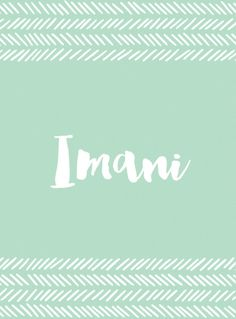Strong And Unique Middle Names For Girls - Livingly Unique Girl Middle Names, Baby Girl Names, The Middle, First Names, Things To Come, Strong