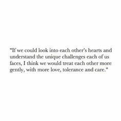 Not other broken hearts