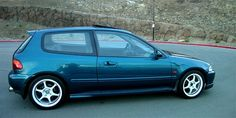 1993 Honda Civic Pictures: See 95 pics for 1993 Honda Civic. Browse interior and exterior photos for 1993 Honda Civic. Honda Civic For Sale, Used Honda Civic, Civic Eg, Honda Civic Coupe, Honda Civic Hatchback, Used Toyota Corolla, Used Hyundai, Honda Accord Coupe, Honda City