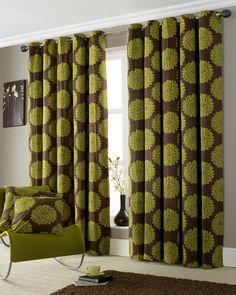 fotos-de-cortinas-modernas-4.jpg (400×500)