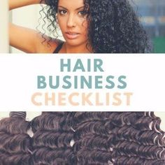 How To Sell Hair Extensions Online in a Snap! How To Sell Hair Extensions Online in a Snap with your own website branded with your logo and packaging. Work with the best at hair and technology! Sell Hair Online, Hair Products Online, Business Hairstyles, Trendy Hairstyles, Weave Hairstyles, Luxy Hair, Nagel Blog, Wholesale Hair, Hair Extensions Best