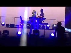 Sunrise Avenue - Drean like a child @ Loreley Freilichtbühne - YouTube