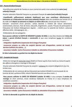 attestation de prise en charge d'un parent Etat Civil, Date, Letter Example, Page Template