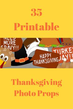 Thanksgiving Photos, Thanksgiving Crafts For Kids, Christmas Activities For Kids, Thanksgiving Activities, Kids Christmas, Holiday Crafts, Thanksgiving Recipes, Kids Crafts, Halloween And More