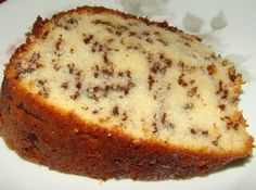 Formigueiro Bolo com Coco - 01 Torten, Biskuit, Cake, + Deco / Frosting - Portuguese Desserts, Portuguese Recipes, Sweet Recipes, Cake Recipes, Dessert Recipes, Sweets Cake, Cupcake Cakes, Cake Piping, Homemade Cakes