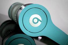 ❖ #beats.