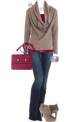 """""""Casual"""" by erinlindsay83 on Polyvore"""