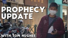 July 8th Prophecy Update with Tom Hughes Psalm 46, Bright Morning Star, Persecuted Church, Prophecy Update, Tom Hughes, Lord Is My Strength, Joy Of The Lord, Pastor
