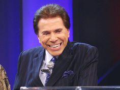 45 fatos sobre Silvio Santos, o camelô que virou bilionário