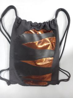 #mochila #bag #diseñopropio #madeinspain