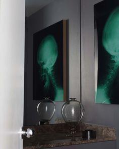 giorgio possenti photographer - interiors - 25